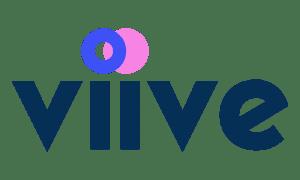 Logo Viive