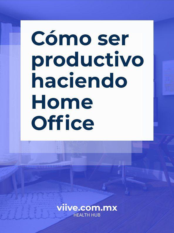 productivo-homeoffice