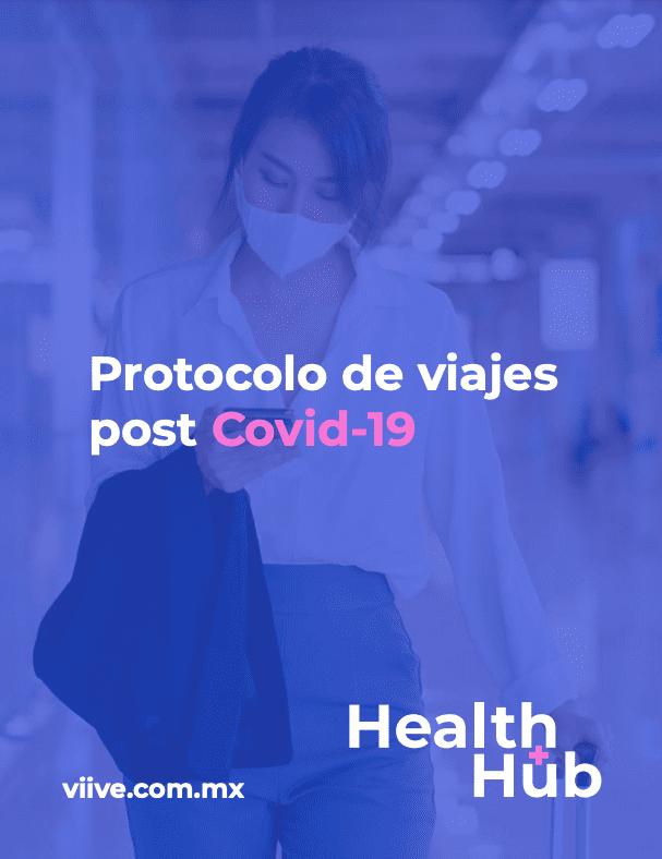 protocolo-covid